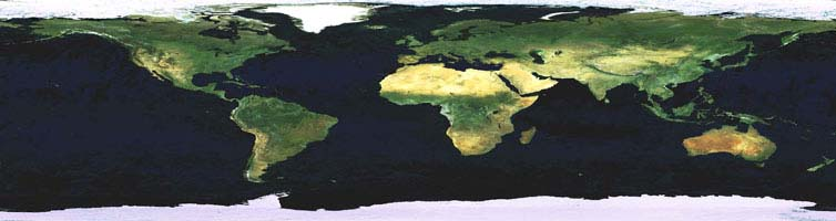 Earth-Map4